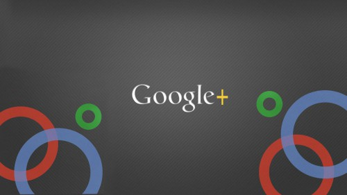 how-to-use-google-plus-for-business.jpg