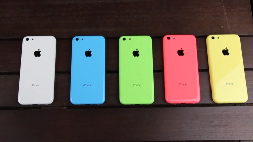 iphone-5c-color-options.jpg