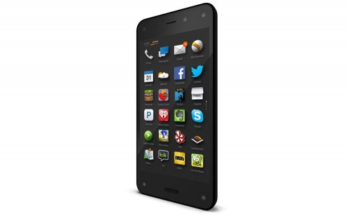amazon-fire-phone-official-1.jpg