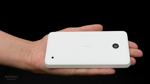 Nokia-Officially-Confirms-Its-Next-Android-Smartphones-Arrive-in-2016-479333-2.jpg