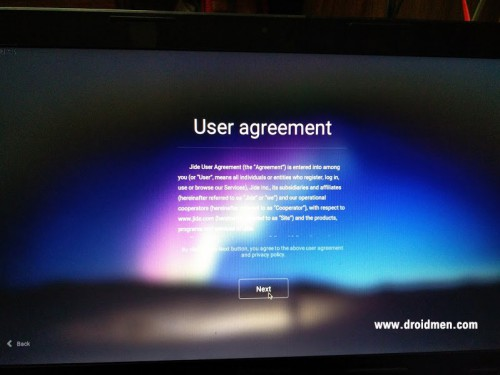 Remix-OS-2.0-User-Agreement.jpg