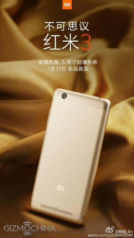 xiaomi-redmi3-announced-01.jpg