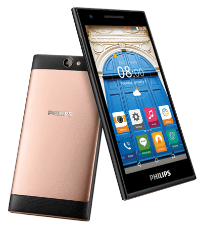 philips-s358-new-400x461.png