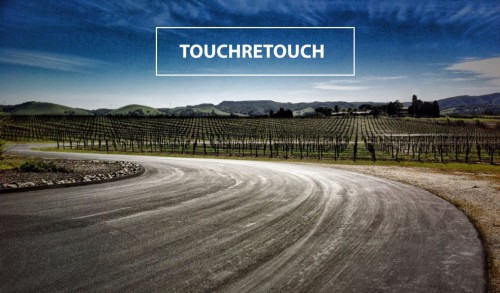 touch-retouch.jpg