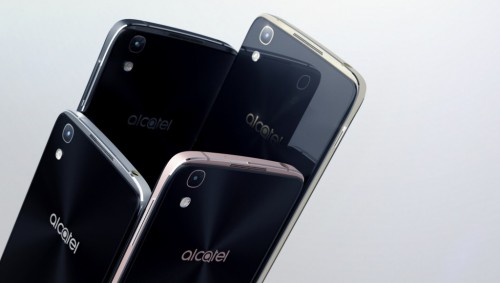 Alcatel-announces-idol-4-and-idol-4s-high-end-phones-drops-onetouch-logo-500699-4