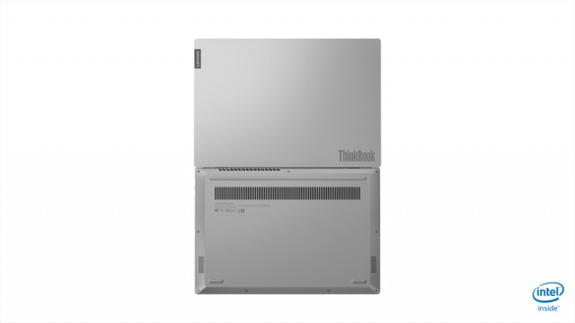 05 Thinkbook 13S Tour Rear Facing A D Cover INTEL JPG