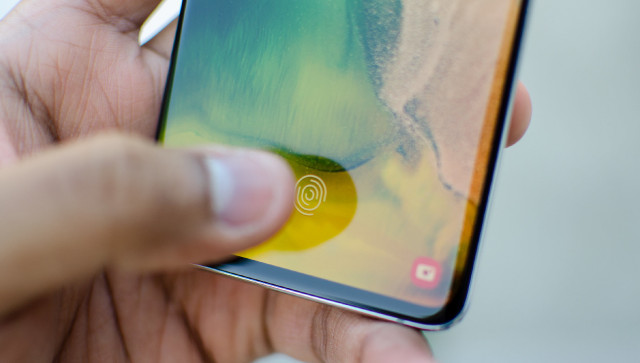 galaxy s10 plus fingerprint xxl 2
