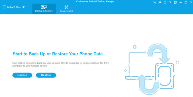 coolmuster-android-backup-giveaway-TECHRUM-018c1c8e92f977a3da.jpg