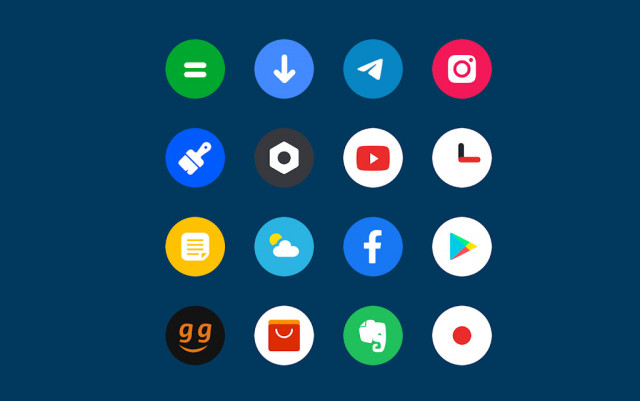 free-android-apps-11-07-2020-TECHRUM-6f9e7ca0e6af1b406.jpg