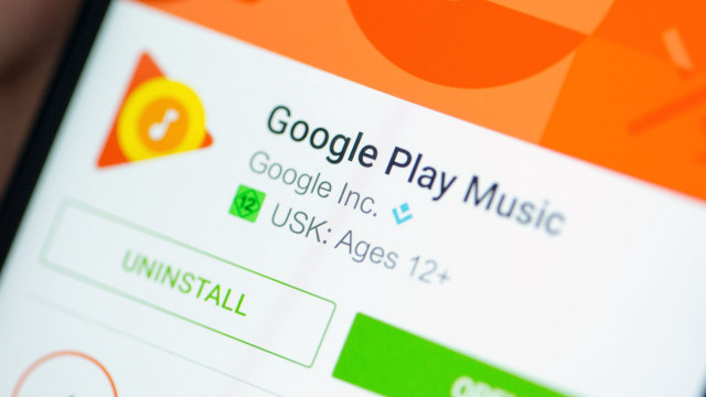 androidpit-google-play-music-playstore-167ce0500fb480209.jpg