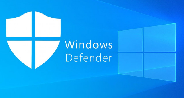 windows-defender-win-10-la-gi-53250594861b6c479.jpg