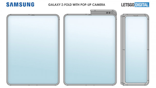 Samsung-Electronics-Foldable-Samartphone-Pop-up-Camera-Utility-Patent-Featuredc016c1bffbe99888.jpg