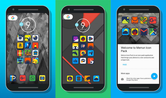 free-android-apps-28-10-2020-TECHRUM-11a254b6f0745a0bb9.jpg