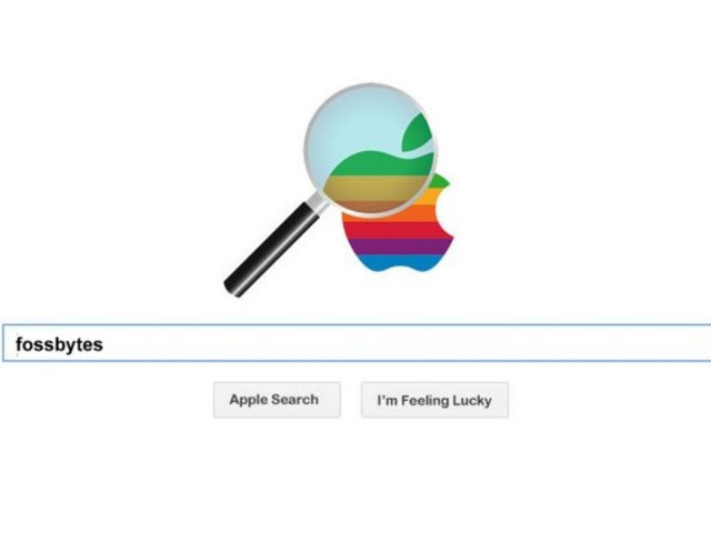 apple-search-engine-google--1200x900248a8cd10ee56ce6.jpg