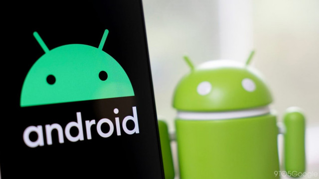 Google-announces-the-first-big-change-to-Android-12-and78f8a5211575b8f9.jpg