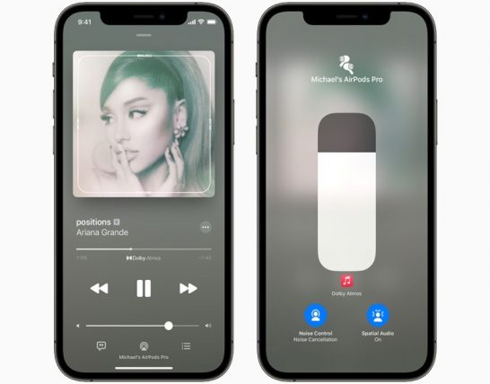 ios-15-and-macos-monterey-simulate-spatial-audio-for-non-dolby-content-with-new-spatialize-stereo-option-TECHRUM-15259be57f4f84e4d.jpg