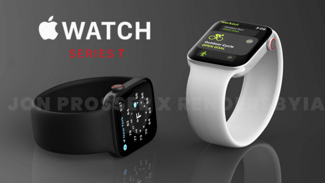apple-watch-series-7-release-date-price-features-and-moredf36f14618eacce2.jpg